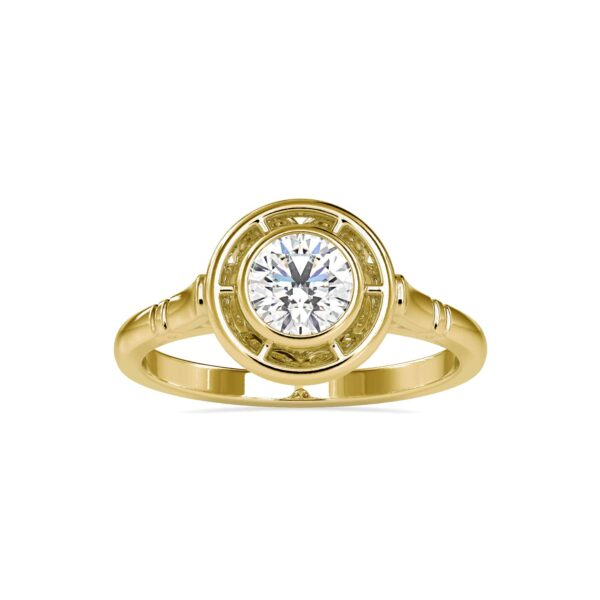 0104-Render-Y1 | US Expansion Batch - 2 | Engagement Rings | Launch price benefit | Jewellery Rendering